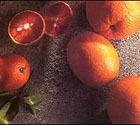 Маслянистый апельсин
