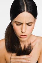 Ключ к здоровым волосам
