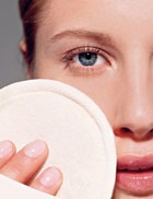 Чистота – залог красивой кожи! Меняем мыло на....  молочко и сливки