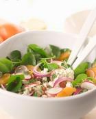 6 мифов о вашем салате