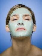 5 оттенков глин для совершенной кожи лица