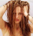 Грязные волосы… как чистые!