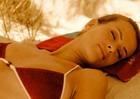 Как алкоголь, курение и принятие солнечных ванн влияют на ваше лицо. Часть 3. Привычка принятия солнечных ванн