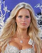 Секреты красоты главных моделей Victoria's Secret: Каролина Куркова