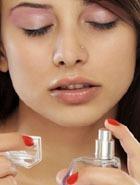 Как выбрать новый аромат