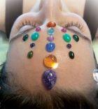 5 камней для женского здоровья