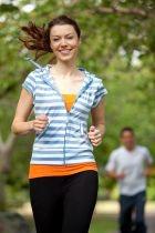 Новые весенние привычки – для здоровья и стройности