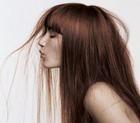 10 заповедей насыщенного цвета волос