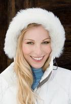 Зимняя забота о коже: а вы используете солнцезащитный крем?