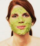 Домашняя косметология: маски для лица
