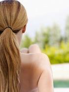 Обучаем волосы здоровью