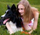 Собака – четвероногий доктор