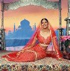 Рецепты красоты от индийских женщин