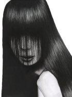 Вся правда о наращивании волос. Часть 1