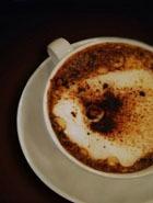 10 новых причин пить больше кофе