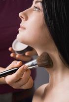 Тенденции в макияже весна-лето  2008