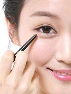 Новинки косметики Осени-2012, которые стоит попробовать