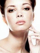 Народная косметология, или как быть красивой