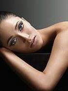 Круглосуточная красота - перманентный макияж