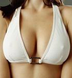 Хирургическое вмешательство. Большая грудь: плюсы и минусы