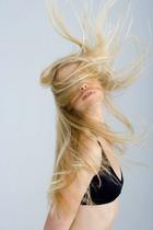 Правда о наращивании волос