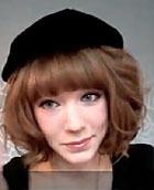 Объем и укладка для коротких волос (+ пошаговые фото)