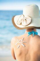 Ликбез по солнцезащитной косметике