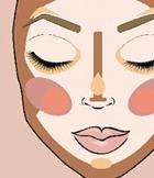 Уроки макияжа от бренда Too Faced