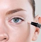 Темные круги под глазами: скрываем макияжем