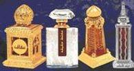 Наследие великих парфюмеров.  Часть 2
