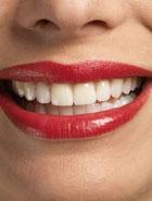 Ухаживаем за зубами по-современному