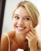 Чистая кожа благодаря безглютеновой диете от доктора Липмана