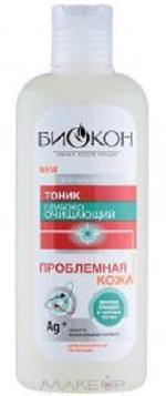 Тоник Биокон