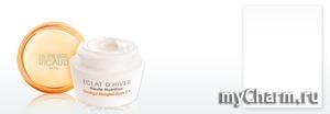 Dr Pierre Ricaud / Питательный крем Eclat d'Hiver Haute Nutrition Omega Magnesium C+