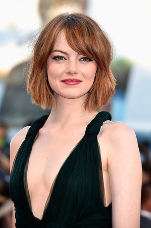 Стрижка – тренд 2015 года. Советы по укладке коротких волос