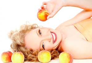 Пилинг фруктовыми кислотами в домашних условиях