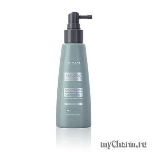 Oriflame / Hair X Тоник-активатор роста волос «Эксперт Нео»