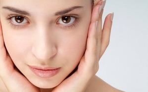 Волшебная субстанция: ретинол в косметике