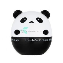 Tony Moly / Крем для рук Panda's Dream White Hand Cream