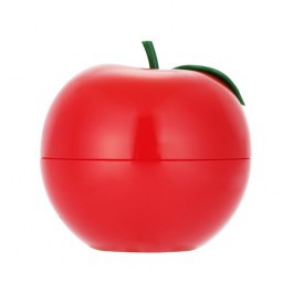 Tony Moly / Крем для рук Red Apple Hand Cream