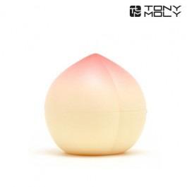 Tony Moly / Крем для рук Peach Anti-Aging Hand Cream