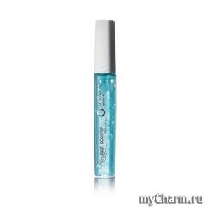 Oriflame / Beauty Lash Booster Укрепляющий кондиционер для ресниц