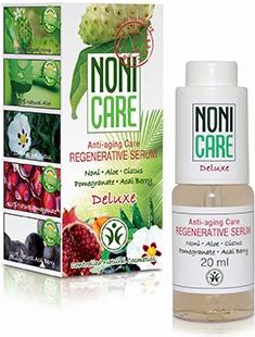 NONICARE / Сыворотка для лица Regenerative Serum
