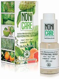 NONICARE / Сыворотка для лица Intensive Rehydrating Serum
