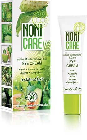 NONICARE / Крем для век Intensive Eye Cream
