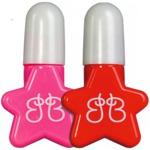Детский лак для ногтей Faberlic