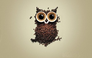 Кофейная косметика