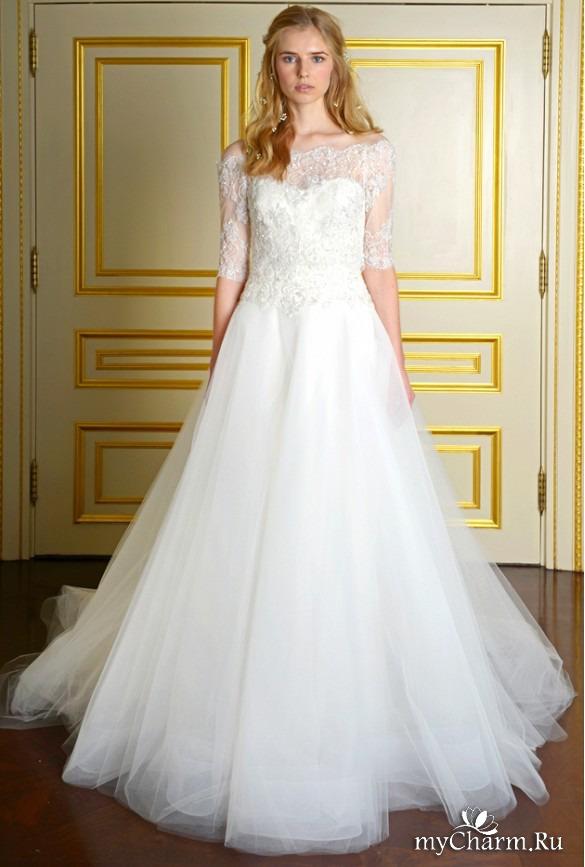 Что делать если свадебное платье не нравится