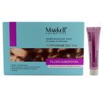 Сыворотка для волос Markell