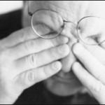 Как уберечь глаза от компьютера Лечение глаз. Зарядка для глаз